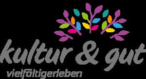 Kultur&Gut