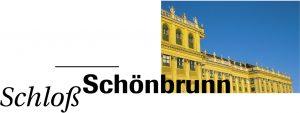 325464_72601_Logo_Schloss