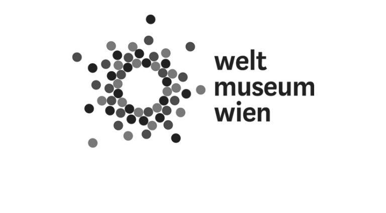 logo-weltmuseum