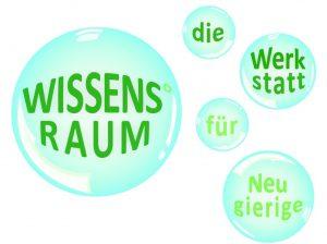 2018-10-03_5bb4cb80d6fe5_Wissensraum_Logo_Bubbles
